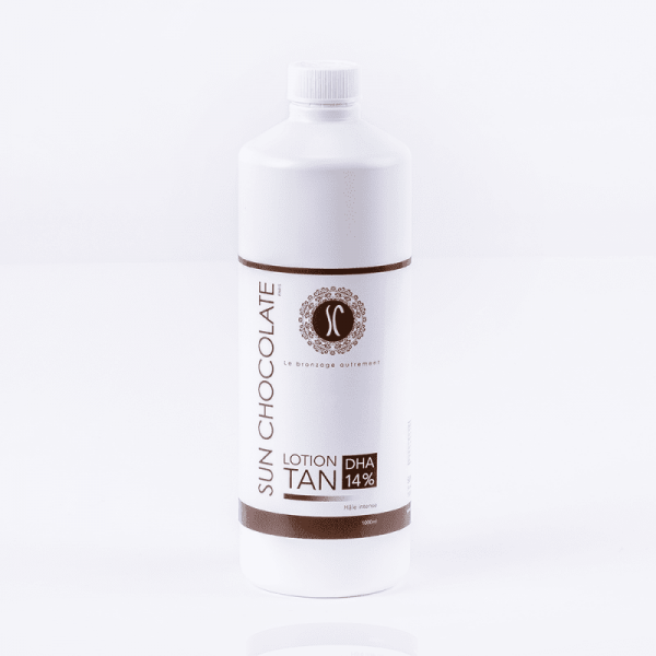 lotion-dha-14-1000-ml