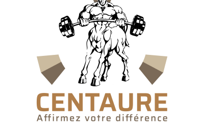 NOUVELLE GAMME COMPETITION BODYBUILDERS